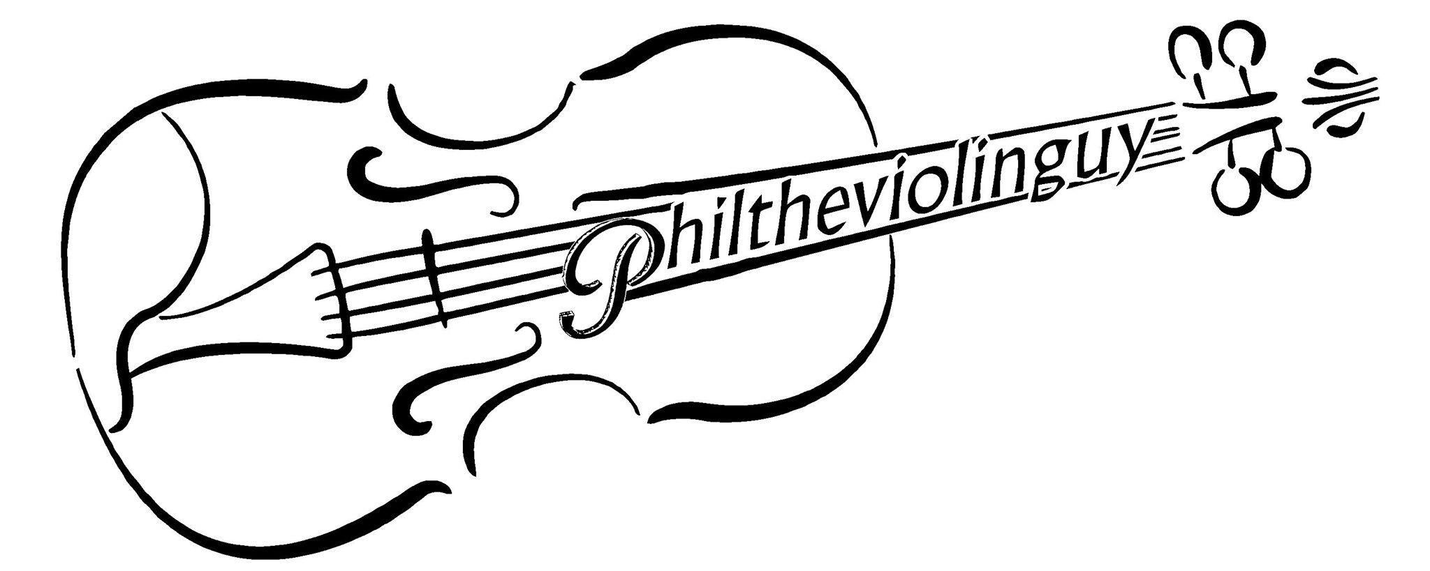 philtheviolinguy